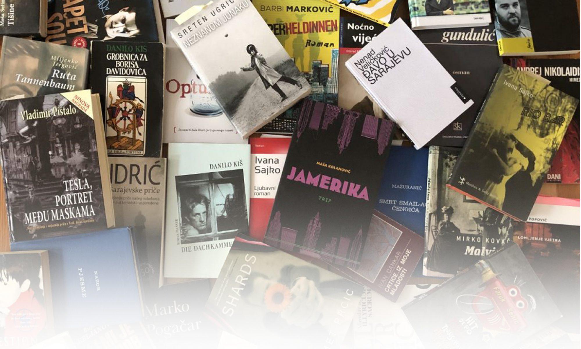 Südslawische Literatur- und Kulturwissenschaft